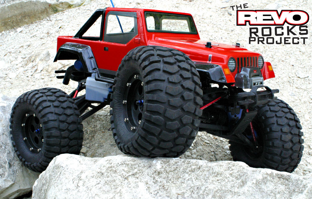 electric rc rock crawlers for sale with Dc1tyxh4ign1c3rvbq on Gma52000 moreover DC1tYXh4IGN1c3RvbQ besides 142204849471 together with AxialSCX102012Jee rangler11024GHzElectricRTRRCRockCrawler additionally 51c872 Maxstone10 Green 24ghz.