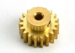 1240 Gear, 19-T pinion (32-p)/ set screw