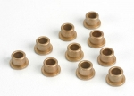 1547 Bushings, self-lubricating (10) (marine drive system)