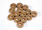 1675 Bushings, self-lubricating (5x11x4mm) (14)