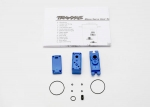 2081 Servo case/ gaskets (for 2080 micro waterproof servo)