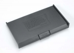 2223 Battery door (For use with TQ and TQ-3 pistol grip transmitters)