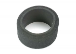2224 Steering wheel foam grip