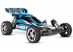 BLUEX Bandit: 1/10 Scale Off-Road Buggy with TQ 2.4GHz radio system