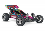 Courtney Force Bandit: 1/10 Scale Off-Road Buggy with TQ 2.4GHz radio system