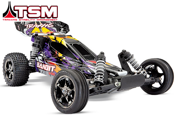 support manuals traxxas rh m traxxas com traxxas e revo vxl owners manual traxxas e maxx owners manual