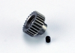 2426 Gear, 26-T pinion (48-pitch)/set screw