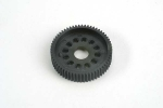 2519 Differential gear (60-tooth) (for optional ball differential only)