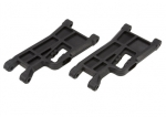 2531X Suspension arms (front) (2)