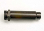 2666 Big Bore shock cylinder (XX-long) (1)