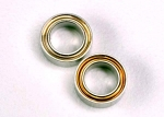2728 Ball bearings (5x8x2.5mm) (2)