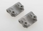2798A Mounts, suspension arm (rear) (+/-  1-degree) (l&r) (grey)