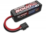 2888X 5000mAh 14.8v 4-Cell 25C LiPo Battery