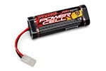 2919 Battery, Series 1 Power Cell 1800mAh (NiMH, 6-C flat, 7.2V, Sub-C)