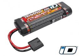 2922X - Battery, Power Cell,