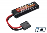 2925X Battery, Series 1 Power Cell, 1200mAh (NiMH, 6-C flat, 7.2V, 2/3A)