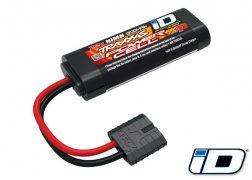 2925X - Battery, Series 1 Po