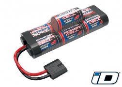 2951X - Battery, Series 4