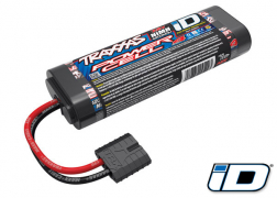 2952X - Battery, Series 4