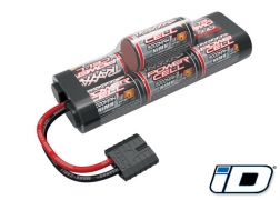 2961X - Battery, Series 5