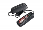 2969 Charger, AC, 2 amp NiMH peak detecting (5-7 cell, 6.0-8.4 volt, NiMH only)