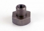 3144 Shoulder nut, 5mm