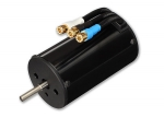3361 Motor, Velineon® 1600XL, brushless
