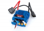3485 Velineon® VXL-6s Electronic Speed Control, waterproof (brushless) (fwd/rev/brake)