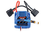 3496 Velineon® VXL-8s Electronic Speed Control, waterproof (brushless) (fwd/rev/brake)