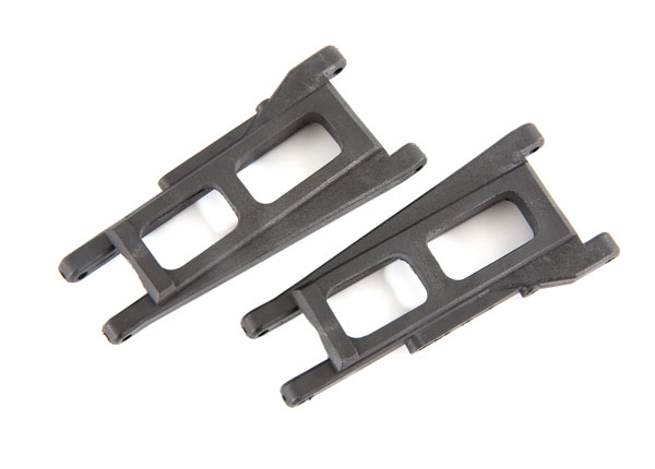 3655X Suspension arms, left & right