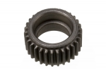 3696 Idler gear, steel (30-tooth)
