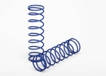 3757T Springs, rear (blue) (2)