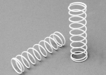 3758X Springs, front (white) (2)