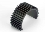 3822 Motor heat sink (finned aluminum)