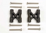 3930 Bulkhead cross braces (2)/ 3x25mm CS screws (8)