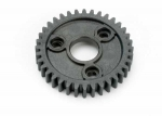 3953 Spur gear, 36-tooth (1.0 metric pitch)