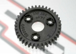 3954 Spur gear, 38-tooth (1.0 metric pitch)