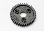 3955 Spur gear, 40-tooth (1.0 metric pitch)