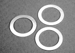 4029 Gaskets, head (aluminum) (2)