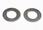 4622 Pressure rings, slipper (notched) (2)