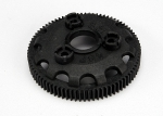 4683 Spur gear, 83-tooth (48-pitch) (for models with Torque-Control slipper clutch)