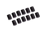 4685 Friction pegs, slipper (12)