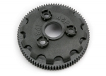 4686 Spur gear, 86-tooth (48-pitch) (for models with Torque-Control slipper clutch)