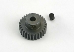 4728 Gear, pinion (28-tooth) (48-pitch)/ set screw