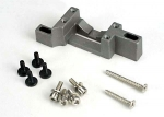 4860 Engine mount,  screws (Nitro 4-Tec)