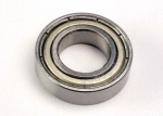 4889 Ball bearing (1)(10x19x5mm)
