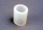 4941 Coupler, exhaust (silicone)