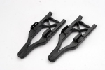 5132R Suspension arms (lower) (2) (fits all Maxx® series)