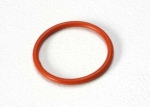 5256 O-ring, header 12.2x1mm (TRX® 2.5, 2.5R, 3.3)