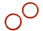 5362 O-ring, fuel tank cap (Revo®) (2)